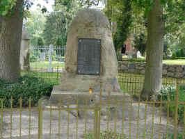 Brudersdorf Dargun