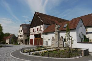 dietersheim landkreis neustadt a d aisch bad windsheim bayern. Black Bedroom Furniture Sets. Home Design Ideas