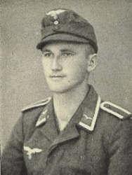 Stephan Bliemel