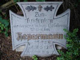 Hüllhorst-Bröderhausen, Kreis Minden-Lübbecke, Nordrhein ...