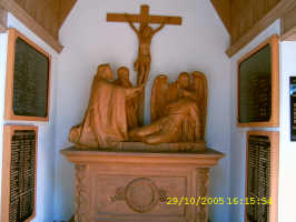 St. Peter, Foto © 2005 Anonym